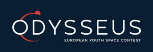 ODYSSEUS - EUROPEAN YOUTH SPACE CONTEST