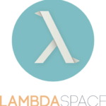 Εργαστήριο .NET Core @ Lambda Space