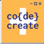 Co[de] + Create: Σεμινάριο για το σχεδιασμό ιστότοπων και διαδραστικών εφαρμογών @ Δημοτική Αγορά Κυψέλης