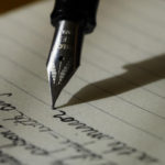 Letters from the Grave: A Collection of Epistolary Horror