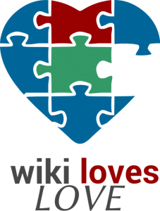 Wiki Loves Love