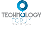 6th Technology Forum