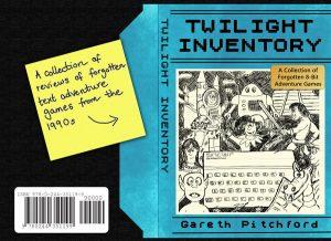 Twilight Inventory